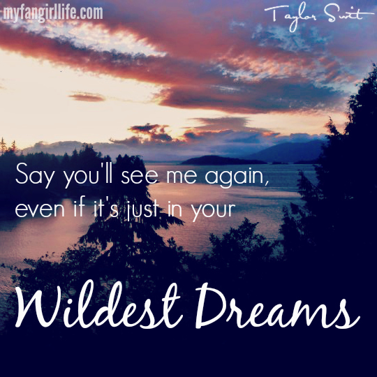 Download Song Wildest Dream By Taylor Swift  Best MP3